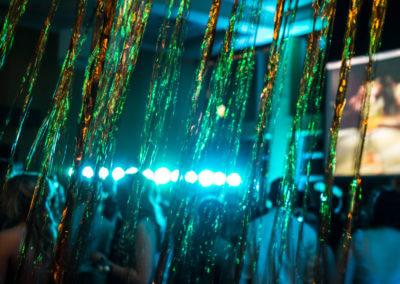 Prom_DanceFloor_0492
