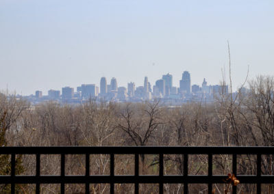 The View at Briarcliff-3